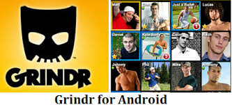 grindr for android grindr dating app chat meet for android acmarket