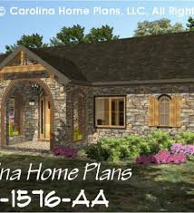 Small Energy Efficient Home Plans  Energy Efficient House Plans - Small energy efficient home designs