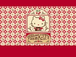 hello kitty writing paper the top free hello kitty wallpapers