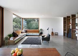 Interior Design Jobs Portland Oregon General Contractor New Homes U0026 Remodels Portland U0026 Seattle