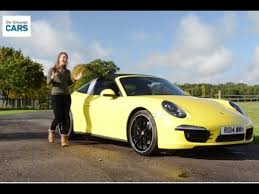 porsche 911 review 2014 porsche 911 targa 2014 review telegraph cars
