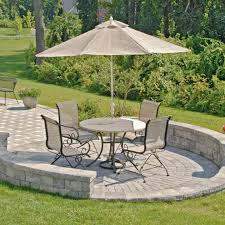 Small Backyard Design Ideas On A Budget House Patio Designs With Chair And Table Home Backyard Backyard