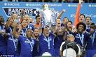 <b>Premier</b> <b>League</b> fixtures...