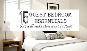 bedroom essentials 15 guest bedroom essentials that will make them want to stay