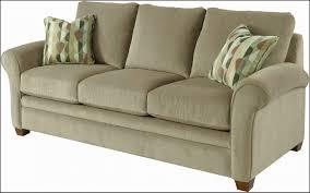 Lazy Boy Sleeper Sofa Inspirational Lazy Boy Sleeper Sofa Home Furniture Ideas In Lazy