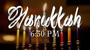 radio hanukkah celebracion de hanukkah dia 3 radio genesis