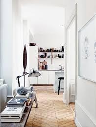 French Modern Interior Design Best 25 Parisian Kitchen Ideas On Pinterest Subway Sur