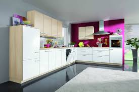 new kitchen ideas 2017 top kitchen design trends for 2017 style