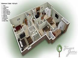 3 bedroom 2 bathroom house plans best 2 bedroom 2 bath house plans ideas rugoingmyway us
