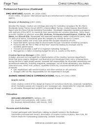 free writing resume sle supervisor resume 28 images exle resume sle resume production