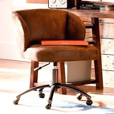 tan office chair u2013 realtimerace com