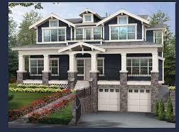 mod the sims request mountain house no cc