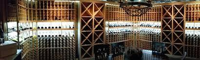 R Wine Cellar - r wine room yelp
