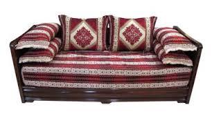 arabisches sofa orientalische sofas sitzecken saharashop