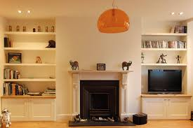 want something like this in our play room built in around