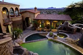 Luxury Homes For Sale Scottsdale Az Homes For Sale What You Get For 1 Milli