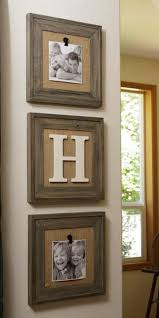 Cheap Rustic Home Decor Best 25 Discount Home Decor Ideas On Pinterest Country Decor