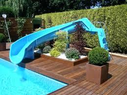 slides for inground pools u2013 startuphacks co