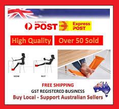 the rest station of foot fuut desk feet hammock mini foot