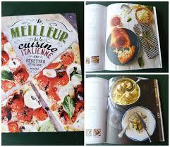 livre cuisine italienne canestrelli laissons laissons entrer le soleil chroniques d