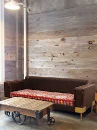 Where Can I Buy A Sofa Where Can I Buy A New Sofa Furniture For My House At Nominal