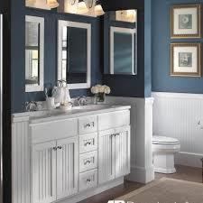 bathroom vanities bathroom countertops and sinks u2013 re bath u2013 re
