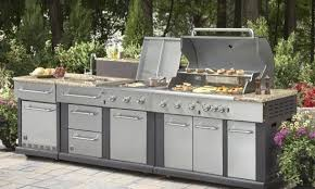kitchen island lowes lowes outdoor kitchen island kitchen wingsberthouse lowe s outdoor