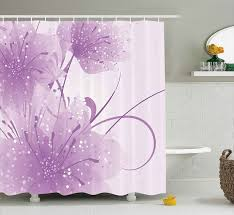Pink And Black Bathroom Accessories by Bathroom Pink Black Bathroom Purple Bathroom Wallpaper Lilac
