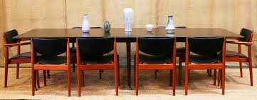 Dining Table Designs 2013 Janus Home The Janus Home Holiday Guide To Dining Tables Pt 1