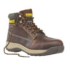 discount womens boots size 12 dewalt cheap shoes york dewalt apprentice galactic safety