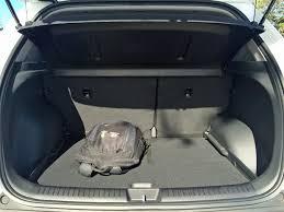 Famosos Auto Esporte - Hyundai Creta: primeiras impressões &HE22