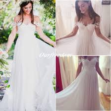 wedding reception dresses wedding reception gowns sles wedding reception gowns sles