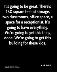 480 square feet 480 square feet 500 sq ft cottage floor plans mark halsel quotes