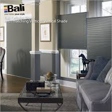 Blackout Curtains For Media Room Blackout Cellular Shades For Media Room Horizontal And Vertical