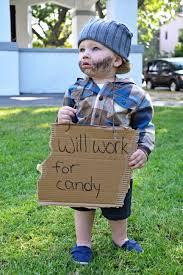Cool Kids Halloween Costumes 25 Hobo Costume Ideas Apocalyptic