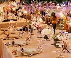 Fern N Decor Wedding Planners In India Wedding Organisers U0026 Decorators