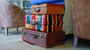 travel cases images 4 best ps4 travel cases 2018 hddmag jpg