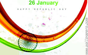 nice design wallpapers download nice design wallpaper for indian republic day 2015