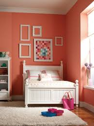 Bright Coloured Bedrooms Nrtradiantcom - Bright colored bedrooms