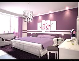 neoteric design violet bedroom designs 14 modern bedroom color cool design violet bedroom designs 9 best with purple ideas for inspirational