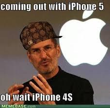 Iphone 4s Meme - internet memes steve jobs iphone 4s memes