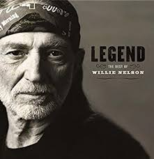 willie nelson fan page willie nelson legend the best of willie nelson amazon com music