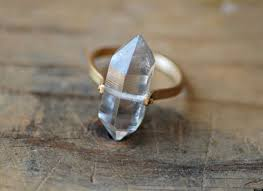 different engagement rings engagement rings beautiful twisted engagement rings