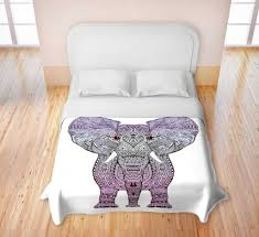 Aztec Home Decor by Bedroom Bedroom Decor Elephant Website All About Bedroom