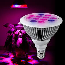 Indoor Plant Light by Led Grow Lights Indoor Advantage Led Grow Lights U2013 Lighting