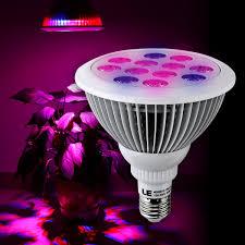 led grow lights indoor advantage led grow lights u2013 lighting