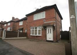 2 Bedroom Cottage To Rent Property To Rent In Derby Renting In Derby Zoopla