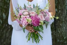 thompson u0027s westwood florist of fredericksburg va bridal bouquets
