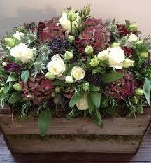 best 25 floristry for beginners ideas on pinterest make