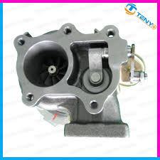 nissan turbocharger nissan ht12 11b 144111w402 turbocharger oem number 144111w402